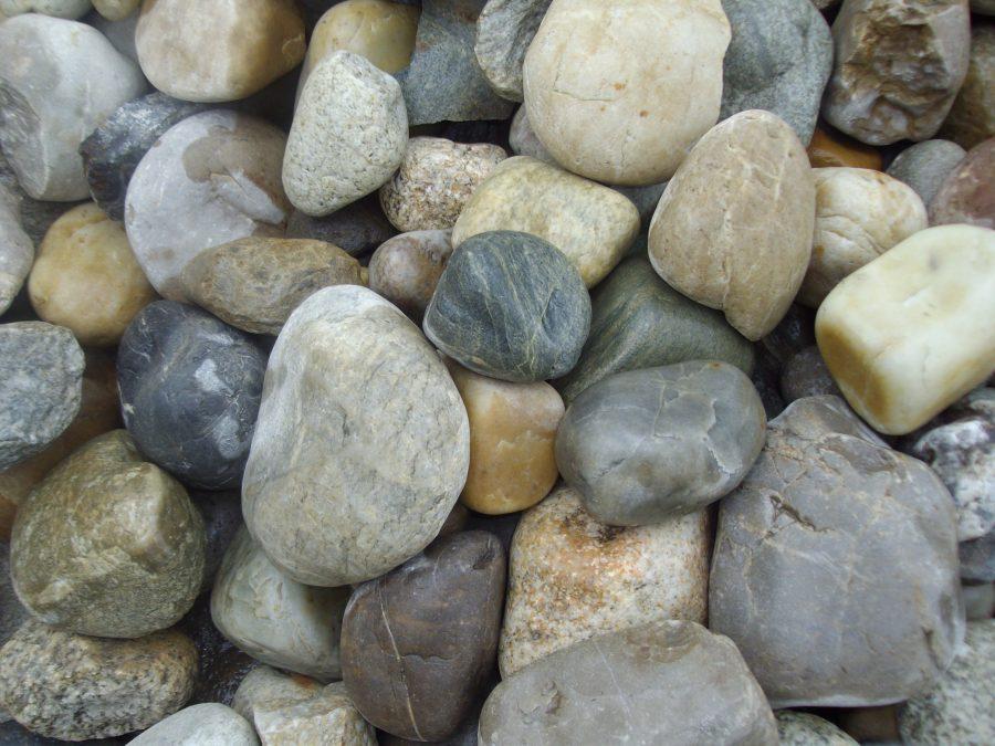 Sable et granulats de la sabli re des bois hus dinan - Galet de riviere ...