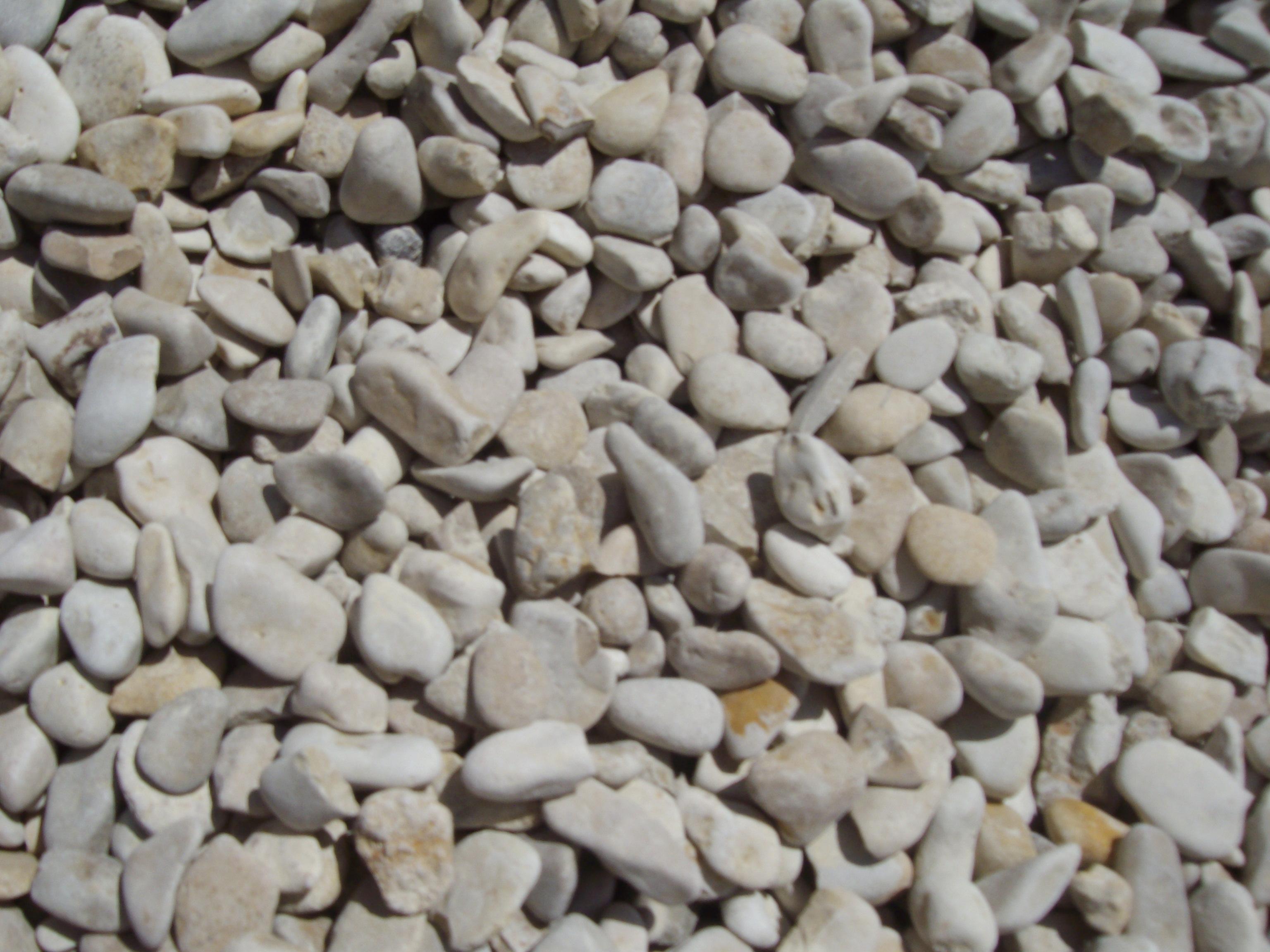 Acheter Gravier Pour Allée sable et granulats de la sablière des bois hus, à dinan